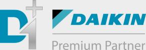 Daikin Premium Partner