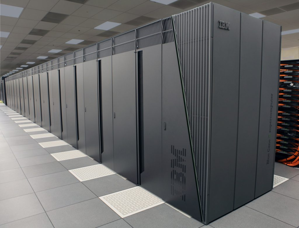 Business Server Room Air Conditioning Airtech