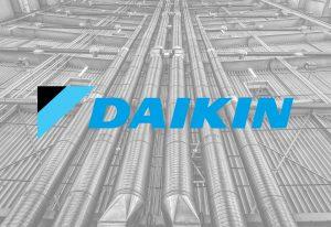 Daikin Airtech Photo
