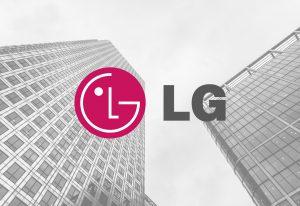 LG Airtech Photo
