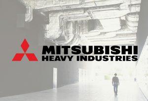 MHI Airtech Photo