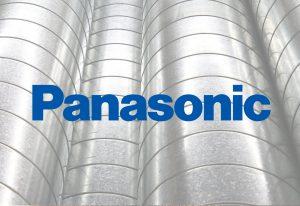 Panasonic Airtech Photo