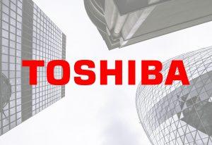 Toshiba Airtech Photo